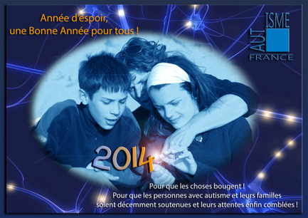 Autisme France - Autisme France | L'autisme | Scoop.it