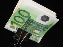 Lainaa 2000 euroa | Kulutusluotto 2000 € | lainaa nopeasti | Scoop.it