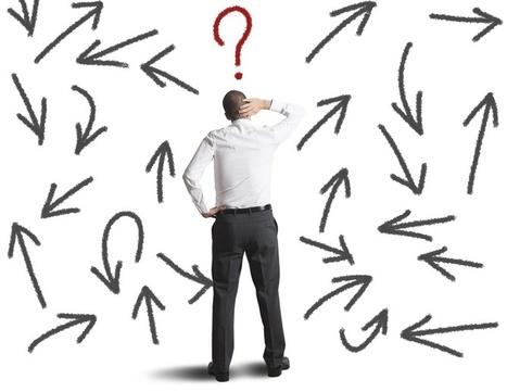 Cession de franchise : comment ça marche ? | Made In Retail : L'actualité Business des réseaux Retail de la Mode | Scoop.it