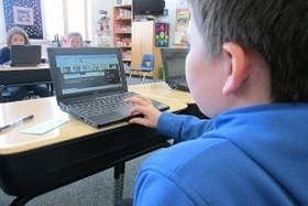 Helping Students with FA and FC Using EdTech - EdTechReview (ETR) | Student Assessment | Scoop.it