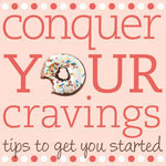 Conquer Your Cravings | fitness, health&nutrition | Scoop.it