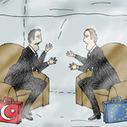 Turquie : L'impossible adhésion   694028   Scoop.it