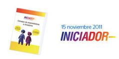 Nuevo evento de Iniciador Madrid en BBVA Innovation Center | Empresa Innovadora Creativa 3.0 | Scoop.it