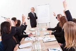 Tips para mejorar la productividad de tu empresa | Economía para todos (pymes, autónomos y empresas) | Scoop.it