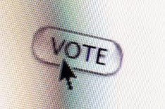 Should we allow delegated voting in e-Democracy? | Peer2Politics | Scoop.it