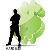 That Hard Money Guy Blog | Business Funding | Scoop.it