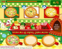 Jeux de Cuisine Gratuit - JeuxZone.Net | Jeux gratuits onlines | Scoop.it