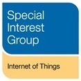 A roadmap for interdisciplinary research on the Internet of Things | The Internet of Things | Scoop.it