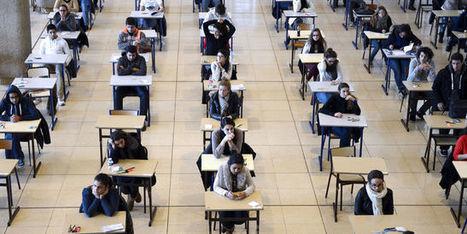 Les étudiants en médecine franciliens seront choisis par tirage au sort | Les actus de la semaine | Scoop.it