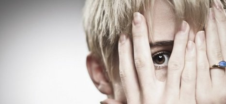 10 Surprising Reasons to Hire More Introverts | Russian and Chinese translation | Scoop.it