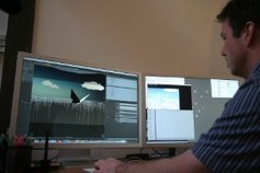 Cloud Computing Democratizes Digital Animation | Cloud Computing News | Scoop.it