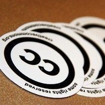 Les licences Creative Commons évoluent en version 4.0 | Libre de faire, Faire Libre | Scoop.it