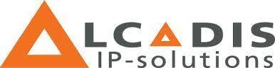 Alcadis IP Solutions - Wi-Fi specialist met een focus op kennis en techniek. | Administration LAN | Scoop.it