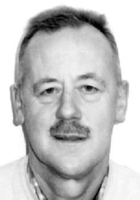 Zoekacties in Maas naar wagen van vader die met dochter verdween | MaCuSa | Scoop.it
