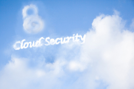 The Cloud Could Be Your Best Security Bet | Cloud Central | Scoop.it