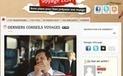 VoyagesZen.fr : un nouveau site pour préparer ses voyages | E-tourisme | Scoop.it