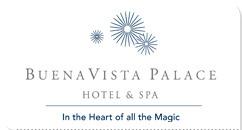 Lake Buena Vista Resort And Spa | Lake Buena Vista Resort And Spa | Scoop.it