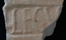 Legio | Archaeology Today | Scoop.it