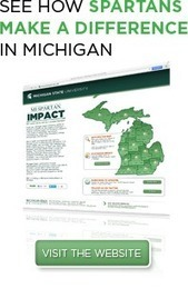 Developing strong proposals: Part 3 - Michigan State University Extension | Research Capacity-Building in Africa | Scoop.it