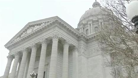 Lawmakers face challenge in reining in school transfer law - KMBC Kansas City | SchoolandUniversity.com | Scoop.it