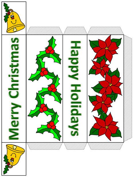 BLOGICMATES: GEOMETRY AND CHRISTMAS | BLOGICMATES | Scoop.it