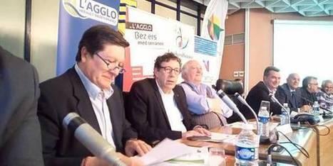 Premier comité de pilotage de « Cœur du Languedoc » - | Vie Associative et ESS | Scoop.it