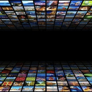 New MPEG Standard Format Will Halve Video File Sizes And Maintain Quality [Updates]   Technology and Gadgets   Scoop.it
