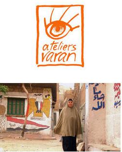 Les films des ateliers Varan Le Caire au Quai Branly : 25 janvier 2013   Égypt-actus   Scoop.it