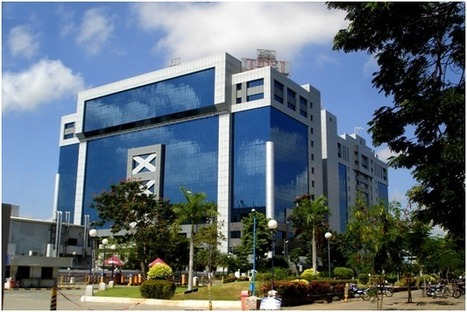 Chennai a place booming with opportunities in IT field | Chennai Jobs | Job Portals | Scoop.it