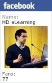 HD elearning: Twittar para Aprender - Reflexão Final para AVA | Literacia no Jardim de Infância | Scoop.it