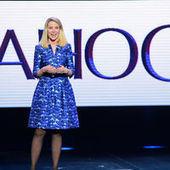 En Europe, Yahoo! passe sous pavillon irlandais | Libertés Numériques | Scoop.it
