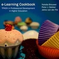 Toename gebruik technologie in onderwijs door TPACK   Onderwijs ontwikkelingen   Scoop.it