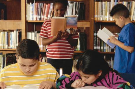 ¿Enseñar literatura o enseñar a leer literatura? @ Darle a la lengua | Irakurmena lantzeko materialak eta gogoetak | Scoop.it