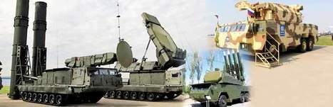 Promoting Russia-India Cooperation In Military and Energy Spheres | National Security | Scoop.it