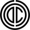 "David Copperfield Files Trademark For ""DC"" Comics - Bleeding Cool | Comic Book Trends | Scoop.it"