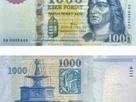 Changer son argent à Budapest | monnaie Budapest | BUDAPEST | Scoop.it