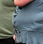 Evening Standard: 68% of UK men 'overweight or obese' | CLS media coverage - BCS70 age 42 findings | Scoop.it
