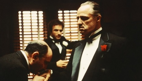 Why you shouldn't lead like Don Corleone | New Leadership | Scoop.it