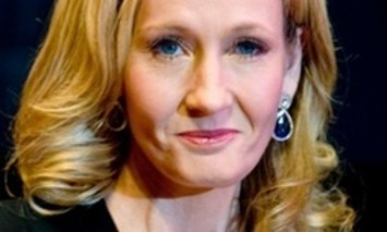 Daily Mail publisher loses challenge to JK Rowling ruling   Defamation Law   Scoop.it