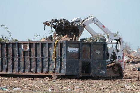 Dumpster Safety – Alfonso Interpreting   JWAlfonso Alfonso Interpreting   Scoop.it