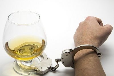 How a Puyallup DUI Lawyer Can Help You After Getting Charged With DUI | Law Offices of Kim E Hunter, PLLC | Scoop.it