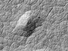 Huge Spirals Found on Mars—Evidence of New Lava Type? | Astronomy Domain | Scoop.it