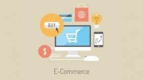 E-commerce: les fonctionnalités indispensables d'une fiche produit efficace | Bluepaid, l'encaissement sécurisé pour les pros | Scoop.it