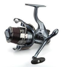 Bass, Salmon, Charr and Trout Fishing Facts & Information :: BassFishing-Gurus.com   Nova Scotia Fishing   Scoop.it