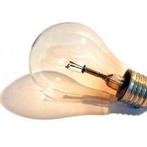 Fin de la trêve hivernale des coupures d'énergie le 15 mars prochain | Transmission & Distribution Press Review | Scoop.it
