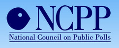 20 Questions A Journalist Should Ask About Poll Results   NCPP - National Council on Public Polls   JRN100InterestingStuff   Scoop.it