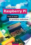 Raspberry Pi   rasbery pi console   Scoop.it