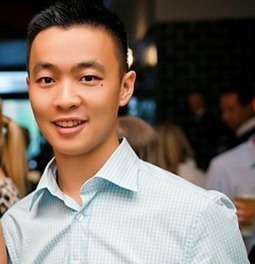 What's On Your Phone? Victor Wong - RunMobile | Mobile Apps | Scoop.it