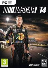 Free Download NASCAR '14 For PC | Fully Full Version | Free PC Games Full Version | Scoop.it