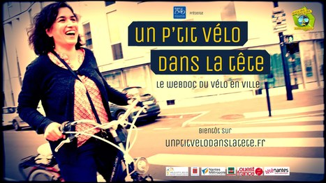 Droit d'auteur: France 3 Alpes déraille | DocPresseESJ | Scoop.it